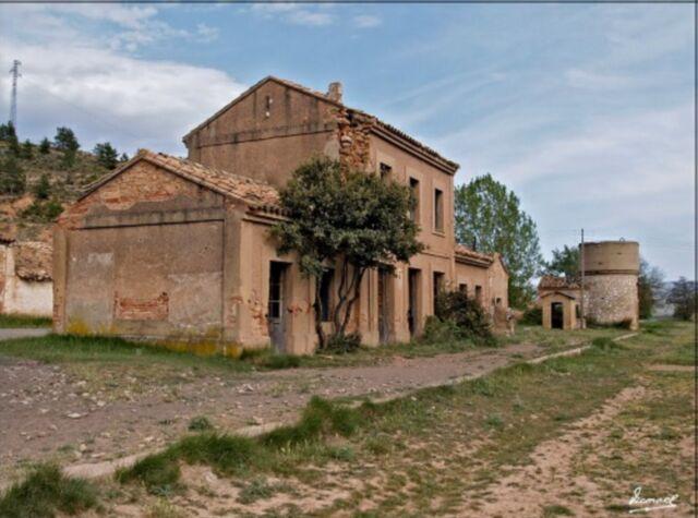 14_Antigua_estación.jpg