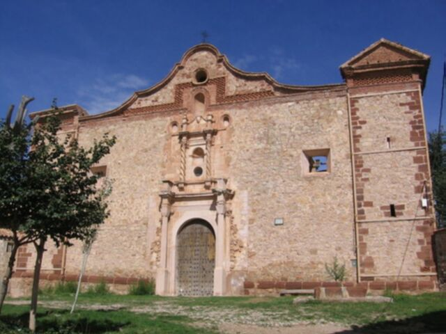 19_Iglesia_Parroquial_de_Armillas.jpg
