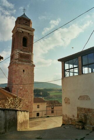 4_Iglesia_y_trinquete.jpg