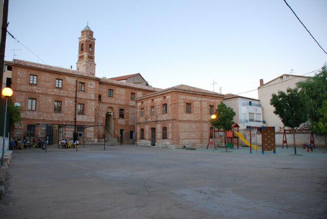 7_escuelas.jpg
