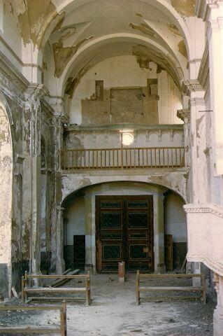 interior_iglesia.jpg